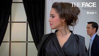 getlinkyoutube.com-The Face Thailand : Episode 3 Part 1/7 : 18 ตุลาคม 2557
