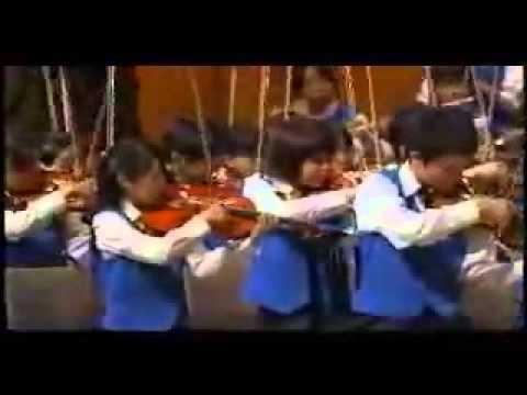 Insólito  Músico japonés sincroniza melodía de Beethoven y de Pérez Prado + Video   Cubadebate