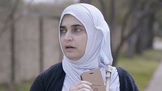 RACISM KILLS - Islamic Short Film - Bayyinah Institute