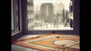 سورة ق ناصر القطامي تلاوة مؤثرة جدا ومبكية نسخة اصلية