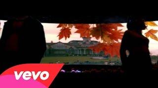 Raju Chacha - Title Song   Ajay Devgan   Kajol