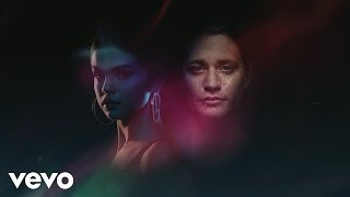 Kygo, Selena Gomez   It Ain't Me (with Selena Gomez) (Audio)