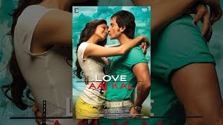 getlinkyoutube.com-Love Aaj Kal