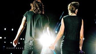 getlinkyoutube.com-Harry & Louis - I'm Yours Now // (part 42)