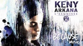 Keny arkana - Marseille (feat. kalash l'afro & rpz)