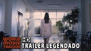 getlinkyoutube.com-Se Eu Ficar - Trailer Oficial #1 Legendado (2014) HD