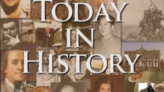 Today in History / July 2