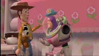 getlinkyoutube.com-Toy Story - Mrs. Nesbitt