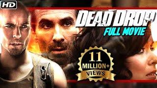 Drop Dead : Agent C.I.A