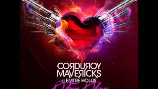 getlinkyoutube.com-True Love_Corduroy Mavericks FT EmTre (Soledrifter remix)