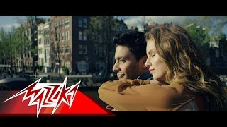 getlinkyoutube.com-Edhaky - Ahmed Gamal إضحكى - احمد جمال