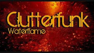getlinkyoutube.com-Waterflame - Clutterfunk (HD)
