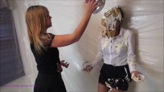 getlinkyoutube.com-Secretary pied and humiliated by boss