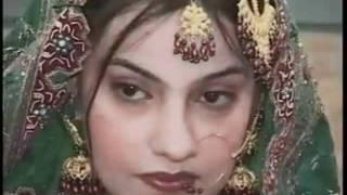 getlinkyoutube.com-Musharaf Bangash Pashto New Song 2012 Shapaye da  Nakreezo  Editing By Shahid Khan 03442683773