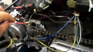 getlinkyoutube.com-ทบทวน ระบบไฟจุดระเบิดมอเตอร์ไซค์เบื้องต้น