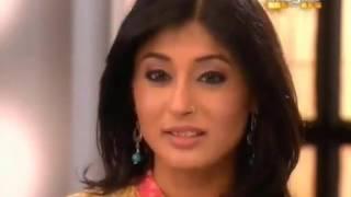 getlinkyoutube.com-Kitani Mohabbat Hai 2   Episode 13 Part 1
