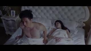 getlinkyoutube.com-seven sex Erotic movie trailer