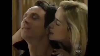 getlinkyoutube.com-Eliza e Otávio - 127 - Otávio bate em Eliza.