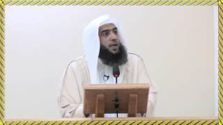 getlinkyoutube.com-العدل والمساواة في الإسلام