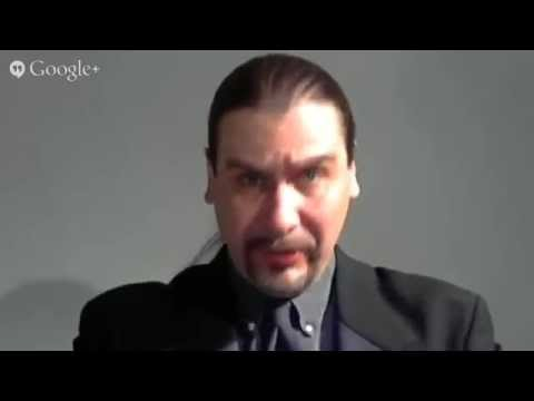 John Lebang Live ~ Are we headed for World War 3?