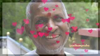 Azhagaaga Sirithathu Antha Nilavu  |  Movie; December pookkal |