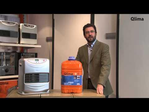 Come risparmiare con una stufa a petrolio tutto per casa for Stufa a petrolio zibro lc 30