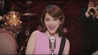 getlinkyoutube.com-chay 「あなたに恋をしてみました」(short ver.)