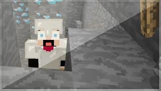 getlinkyoutube.com-Minecraft - We Found Diamonds [6] (Minecraft Videos)