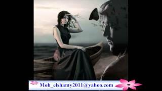 getlinkyoutube.com-صلاح هليل بهالسهولة مع الشعر