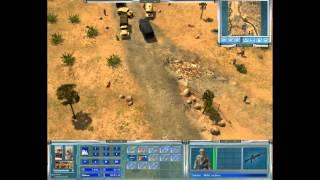 getlinkyoutube.com-Emergency 4: Emergency Planet Rundown | US Army Modification | Part 1