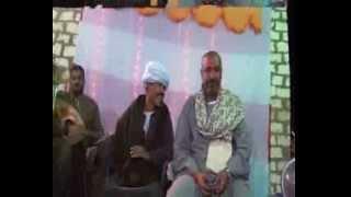 "getlinkyoutube.com-ياسر رشاد واب صعود فى السيد سعيد ""سلوا"" ليلة حمدى اب هشام جزء 3"