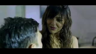 Miss teacher boy scenes videos 2017 | Bollywood hot viral videos 2017