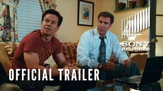 Watch the Official THE OTHER GUYS Trailer in HD width=