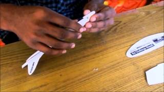 getlinkyoutube.com-SAE Crescent - Aero modelling Video