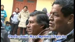 getlinkyoutube.com-Bellavista Paucartambo
