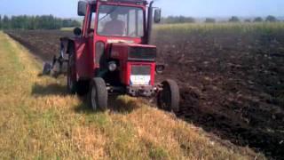getlinkyoutube.com-cel mai tare tractor din costisa