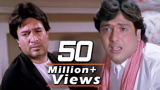 Yeh Mere Dost   Rajesh Khanna, Mohammed Aziz, Swarg Emotional Song