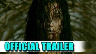 getlinkyoutube.com-Evil Dead Green Band Trailer