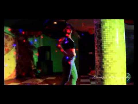 Sushma Karki Song Performance  & Dance