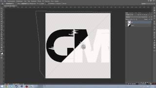 getlinkyoutube.com-Как сделать аватар для YouTube