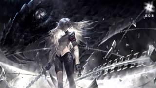 getlinkyoutube.com-World's Greatest Battle Music Ever: Iron Supremacy