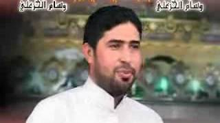 getlinkyoutube.com-احمد الساعدي _ گالو تاني