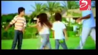 Lagu Arab Khayaty