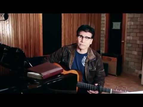 "NUEVO !!! Jesus Adrian Romero - Brilla - Avance 1 CD 2012 ""Soplando Vida"""