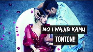10 Film Bollywood Terlaris Sepanjang Masa Wajib Kamu Tonton!!