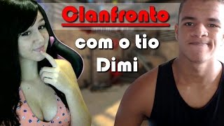getlinkyoutube.com-POINTBLANK - CLANFRONTO #1