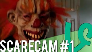 getlinkyoutube.com-ULTIMATE SCARECAM VINE COMPILATION | DECEMBER 2014
