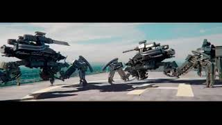 Guardians hollywood movie 2017 Hindi video - movie scene 2017 width=