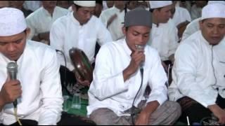 getlinkyoutube.com-Al Munsyidin Pekalongan di Ponpes Al amin Kauman wiradesa