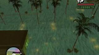 getlinkyoutube.com-GTA San Andreas- Terremoto & Tsunami- (LOQUENDO)